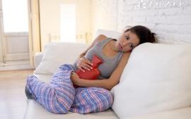 子宫内膜异位症吃什么好