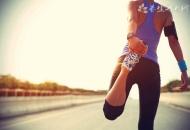 女性跑步注意事项