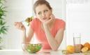 水果沙拉用什么酸奶