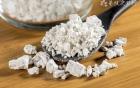 豌豆粉能做什么菜