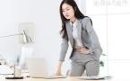 胃病能引起后背疼吗