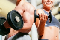 长肌肉要吃什么