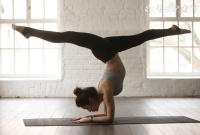 练瑜伽可以瘦小腿吗