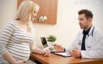 怀孕糖筛高有什么症状