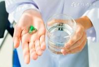 成年女性有必要补钙吗