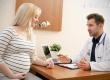乳腺增生的危害:会引发癌症吗?