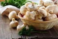 饺子粉是低筋面粉吗