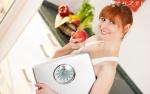 糖尿病吃多少可以算出来,赶紧算算自己的食量