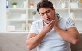慢性阑尾炎