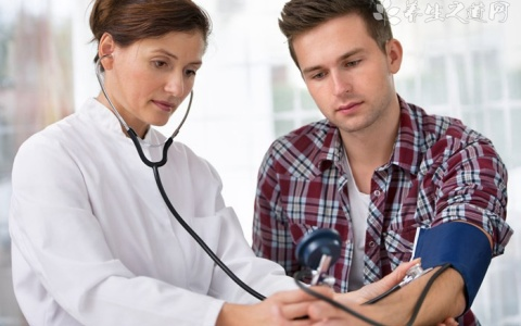 大揭秘:肺癌的治疗方法有哪些?