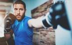 如何训练格斗反应速度