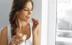 孕24周胃酸吃什么好