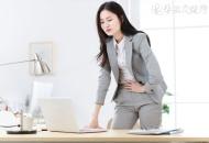 胃癌5大早期症状