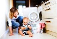 宝宝衣服怎么消毒杀菌