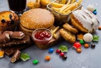 空腹血糖低的原因
