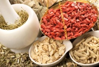 中药治疗胃病方剂有哪些