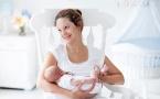 婴幼儿阴虚内热的表现