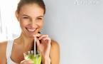 吃哪些菜能预防糖尿病