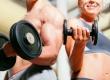 孕妇如何锻炼才容易顺产