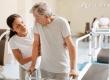 老人锻炼的误区有哪些