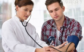 宫外孕手术的后遗症
