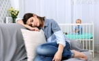缓解精神压力的方法有哪些