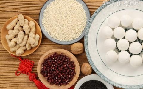 做到这6件事,不吃药也能控制好血糖!