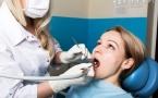 牙齿清洁多久做一次