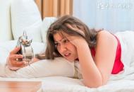 长期睡眠不足症状