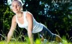 绿藻能治糖尿病吗