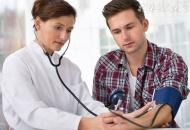 血压仪怎么操作