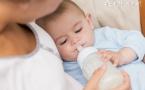 秋冬季节婴儿皮肤如何保养