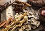 冬季保养皮肤吃什么