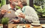 引发老人耳鸣的常见原因