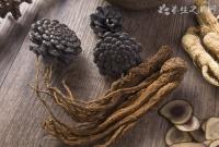 冬季养生保健的原则