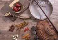 冬季养生食疗方法