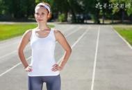 经常跑步有助消化吗