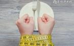 老年人如何防肥胖