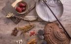 冬季老年人养生吃什么