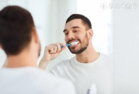 澳门巴黎人娱乐官网护牙的误区有哪些