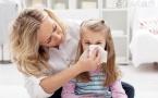 治疗荨麻疹的方剂
