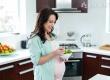 妊娠糖尿病能吃碗豆吗