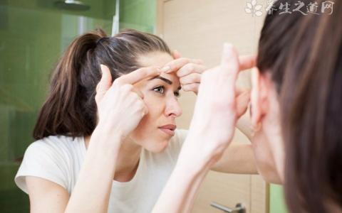 脱发危机:白血病掉发吃什么能挽救?
