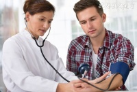 常规的妇科检查项目