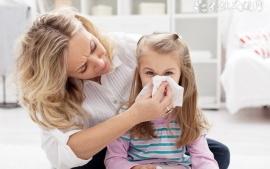 五联疫苗接种时间