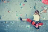 攀岩要做什么保护措施