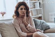 梗阻性胆结石的症状