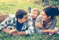 甲醛对幼儿的危害