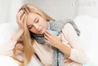 口腔溃疡是细菌感染吗