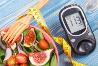 糖尿病并发症什么症状